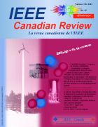Canadian Review, Issue 44