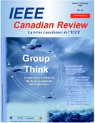 Canadian Review, Issue 46