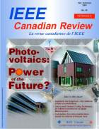 Canadian Review, Issue 48