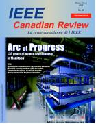 Canadian Review, Issue 49