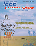 Canadian Review, Issue/Numéro 52