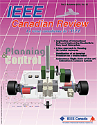 Canadian Review, Issue/Numéro 53