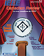 Canadian Review, Issue/Numéro 57