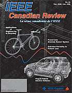 Canadian Review, Issue/Numéro 59