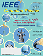 Canadian Review, Issue/Numéro 66