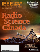 Canadian Review, Issue/Numéro 81