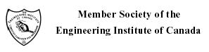 IEEE Canada is a Member Society of the Engineering Institute of Canada